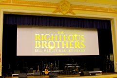 2020 Concert of Hope The Righteous Brothers
