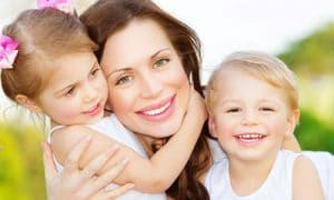 lovely tips on starting a mother child club