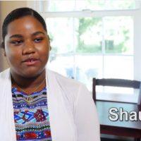 Shauna Story