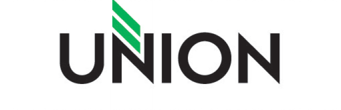 Union_logo_2c_354_k_p