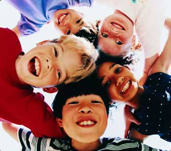 funds dip as childrens needs rise - Free Images Of Kids