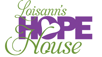 Loisann's Hope House